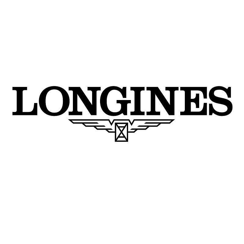 Longines-logo 1