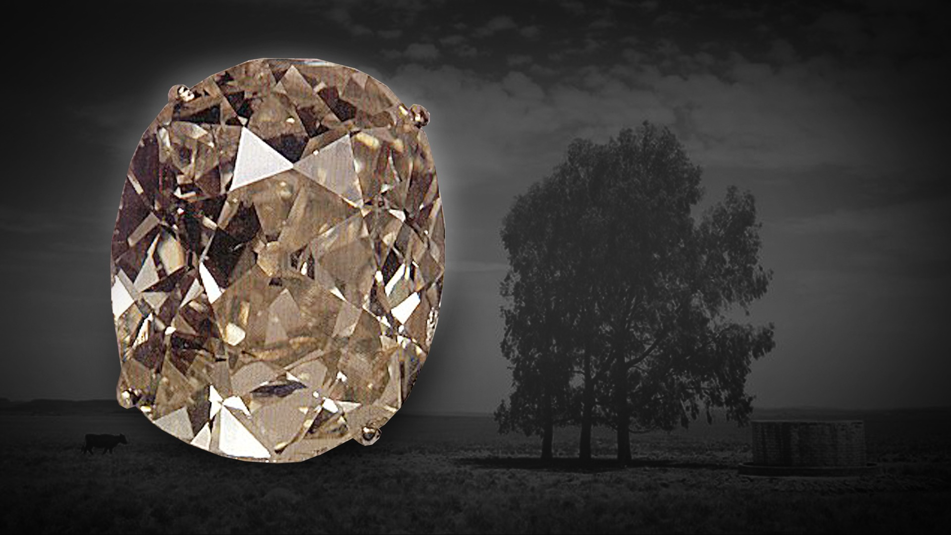 South African Diamonds A Cut Above The Rest